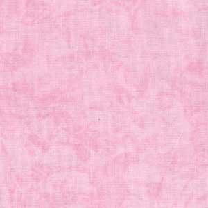 Cotton - Krystal Pink 4031