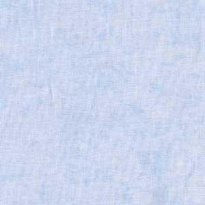 Cotton - Krystal Sky Blue 4061