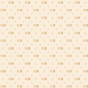 Cotton - Four Square Geo