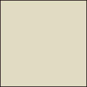 Flannel - Teadye