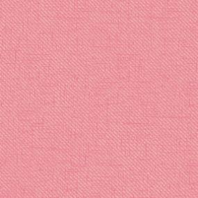 Cotton - Denim Dusty Pink