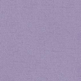 Cotton - Denim Lilac