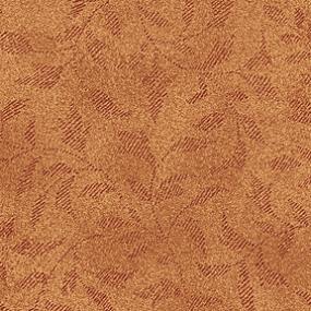 Cotton - Damask Butternut