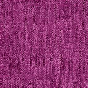 Cotton - Cultural Infusion Magenta