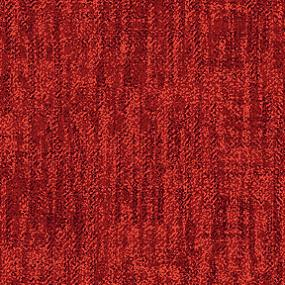 Cotton - Cultural Infusion Texture Red