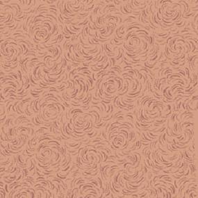 Cotton - Wisp Blush