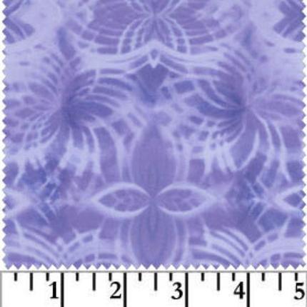 Cotton - Lavender