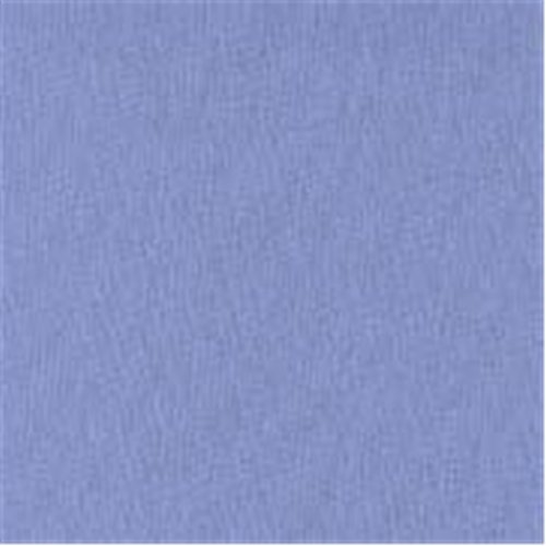 Dark Sky Blue Solid Fleece Fabric