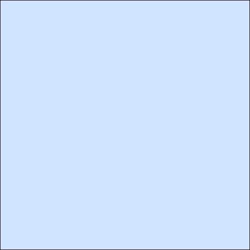 Pastel Blue Solid Fleece Fabric