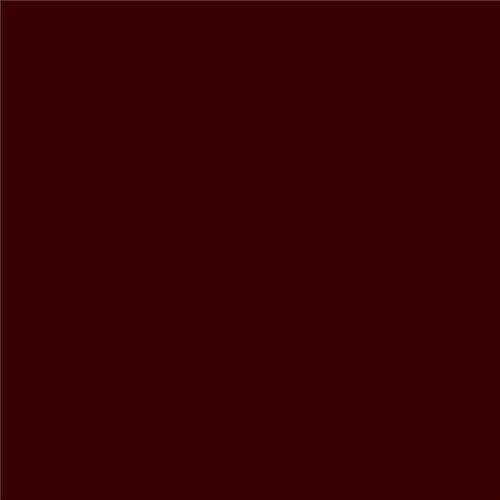 Burgundy Wine Solid Fleece Fabric