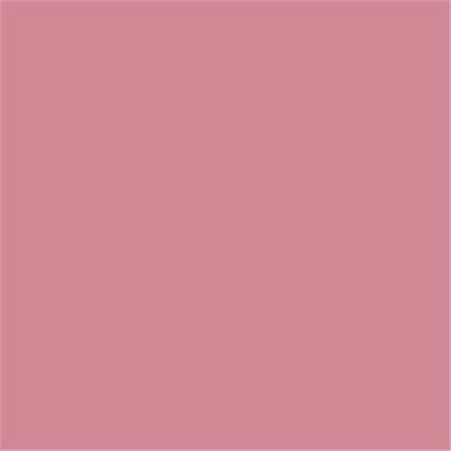 Dusty Rose Solid Fleece Fabric