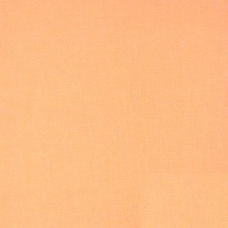 <B>LAST 2 YARDS</B> Orange Sherbert Solid Fleece Fabric