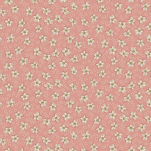 Pink large flower