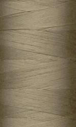 Linen 50 wt cotton thread 6452 yards