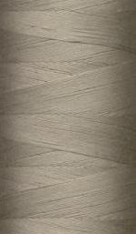 Rope beige 50 wt cotton thread 6452 yards