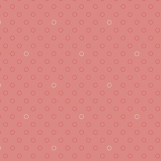 Carnation bubbles