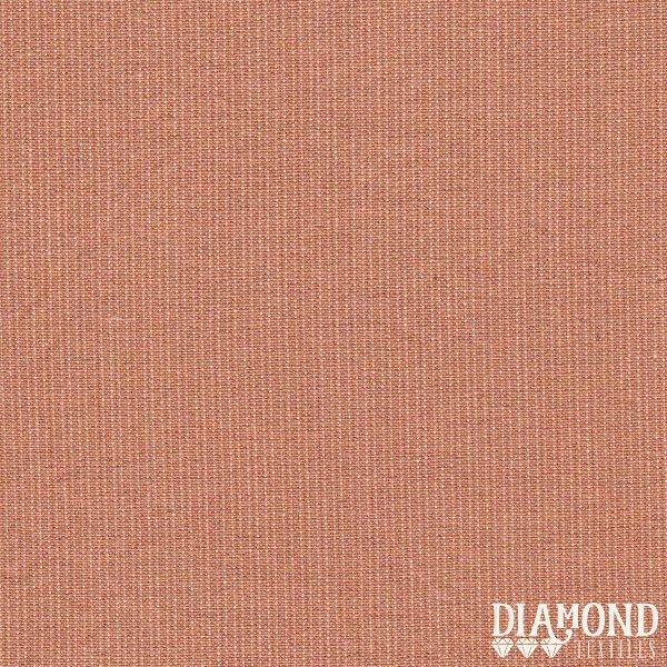 Pink tonal stripe