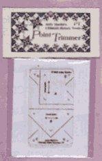 Point Trimmer