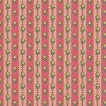 Pink leaf stripe
