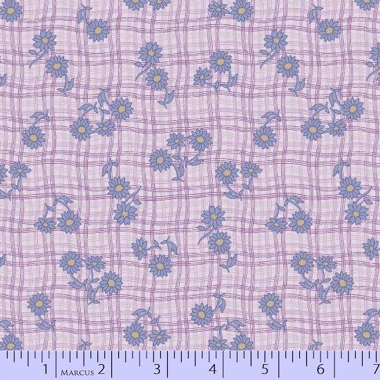 Lavender Clara