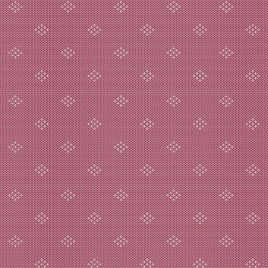 Zinnia woven yarn-dyed dobby