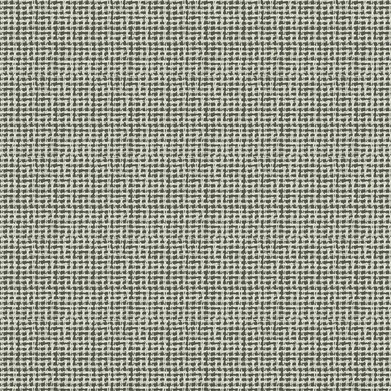 Blur static