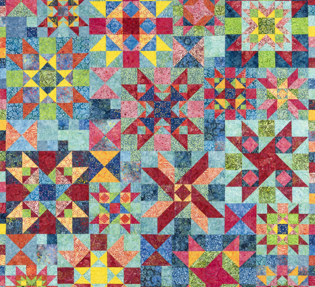 Designs by Sarah J   Original Quilt Patterns   Marcus Fabrics : quilt pattern designer - Adamdwight.com