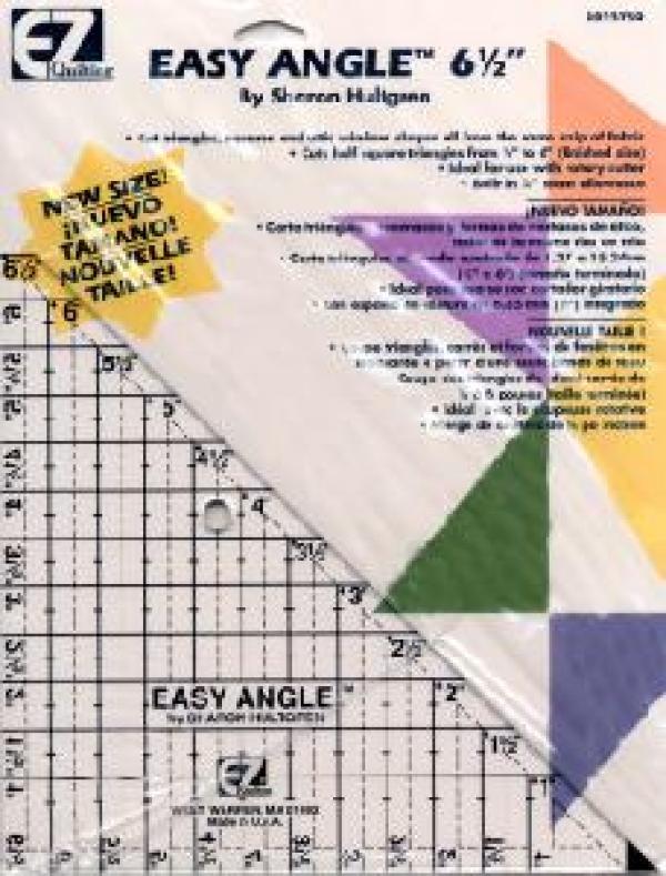 Easy Angle Tool