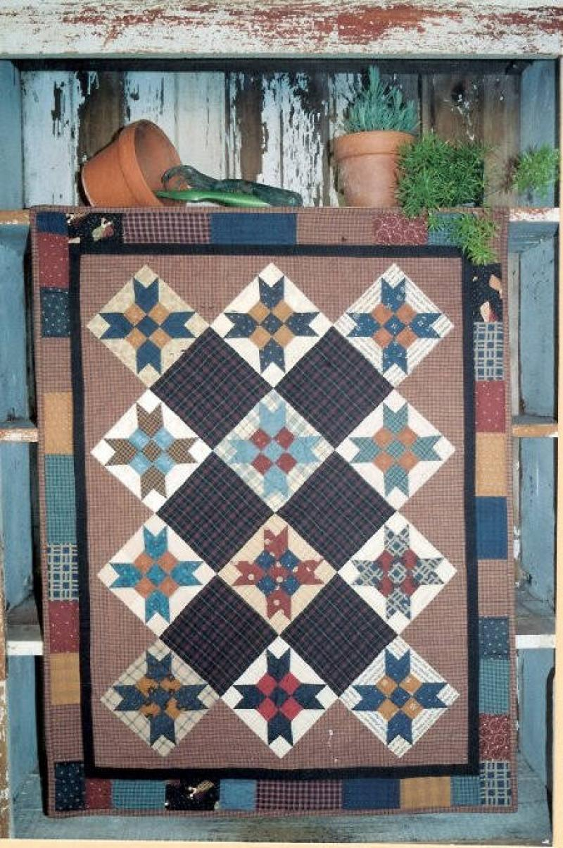 Country Threads : country threads quilt shop - Adamdwight.com