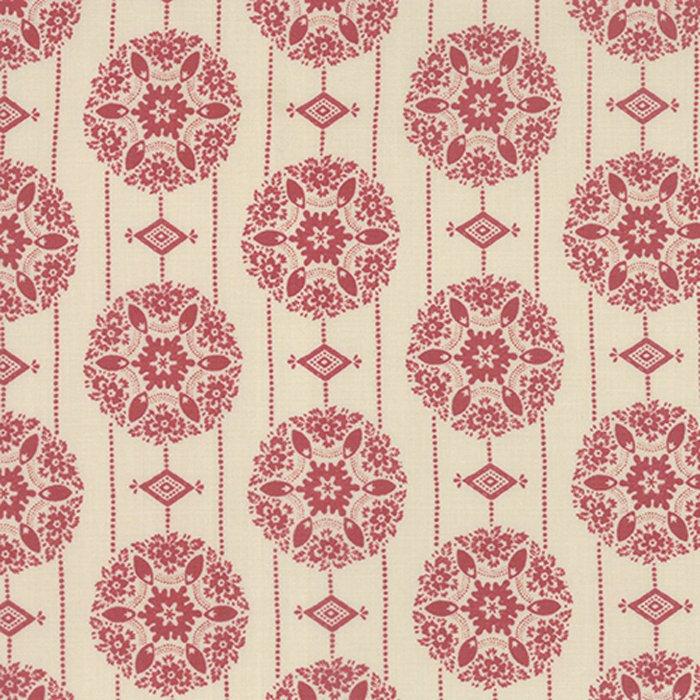 Joyeux Noel by French General for Moda Fabrics~13712 18~