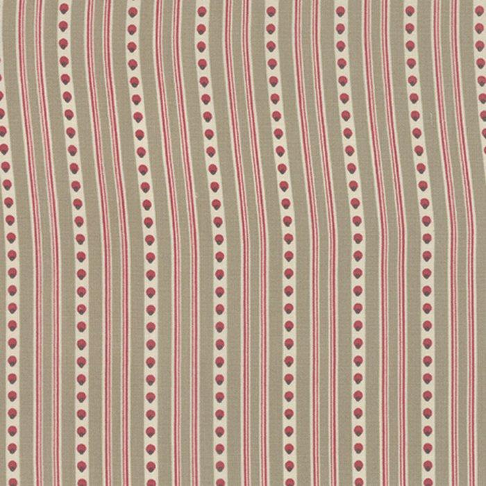 Joyeux Noel by French General for Moda Fabrics~13713 14~