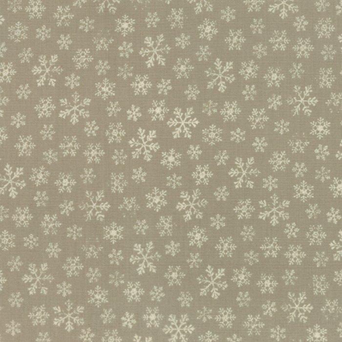 Joyeux Noel by French General for Moda Fabrics~13714 14~