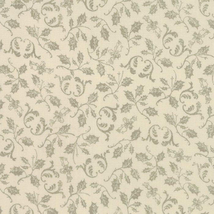 Joyeux Noel by French General for Moda Fabrics~13715-17~
