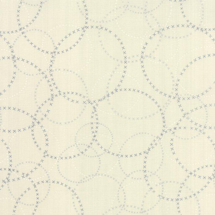 Modern Background Paper by Zen Chic for Moda Fabrics~1584 15~
