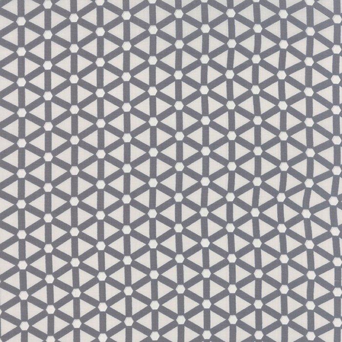 Modern Background Paper by Zen Chic for Moda Fabrics~1585 18~