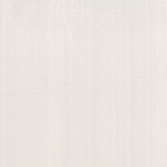 Modern Background Paper by Zen Chic for Moda Fabrics~1588 22~