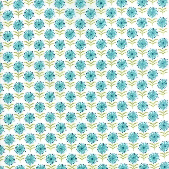 Well Said by Sandy Gervais for Moda Fabrics~17963 20~