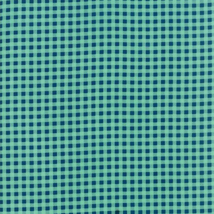 Well Said by Sandy Gervais for Moda Fabrics~17968 12~