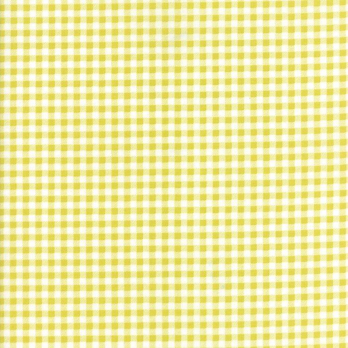 Well Said by Sandy Gervais for Moda Fabrics~17968 18~