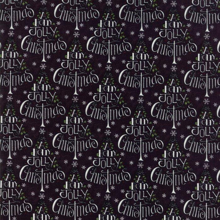 Hearthside Holiday by Deb Strain for Moda Fabrics~19831 13~
