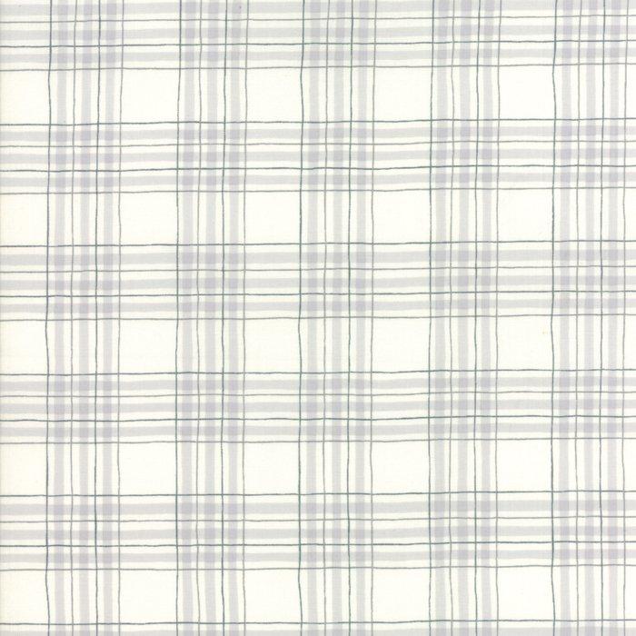Hearthside Holiday by Deb Strain for Moda Fabrics~19835 11~