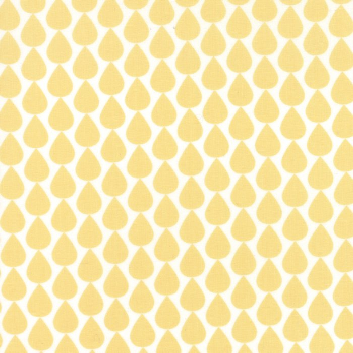 Sundrops by Corey Yoder for Moda Fabric ~29013 12~