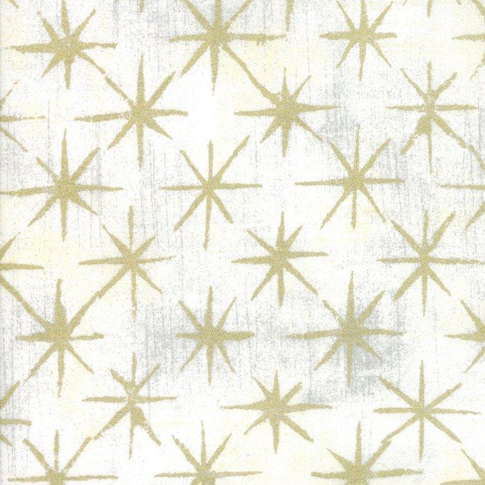Grunge Seeing Stars Vanilla~30148 11M~