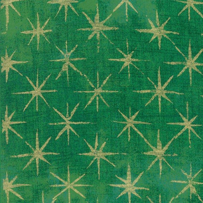 Grunge Seeing Stars green~30148 45M~