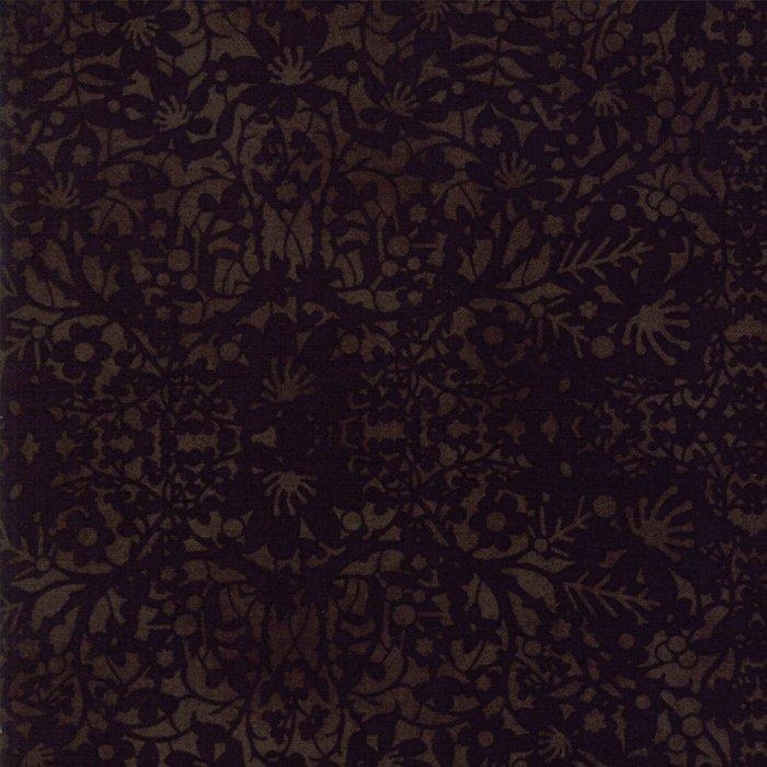 Winter Village by Basic Grey for Moda Fabrics~30556 17~