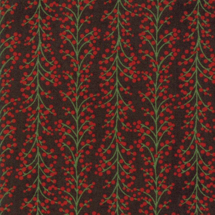 Winter Village by Basic Grey for Moda Fabrics~30557 18~