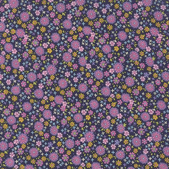 Regent Street Lawns 2015 by Sentimental Studios for Moda Fabrics~33083 16~752106243545