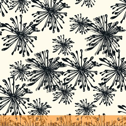 Handmaker by Natalie Barnes for Windham Fabrics ~42005 5~