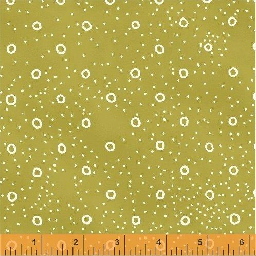 Handmaker by Natalie Barnes for Windham Fabrics ~42006 8~