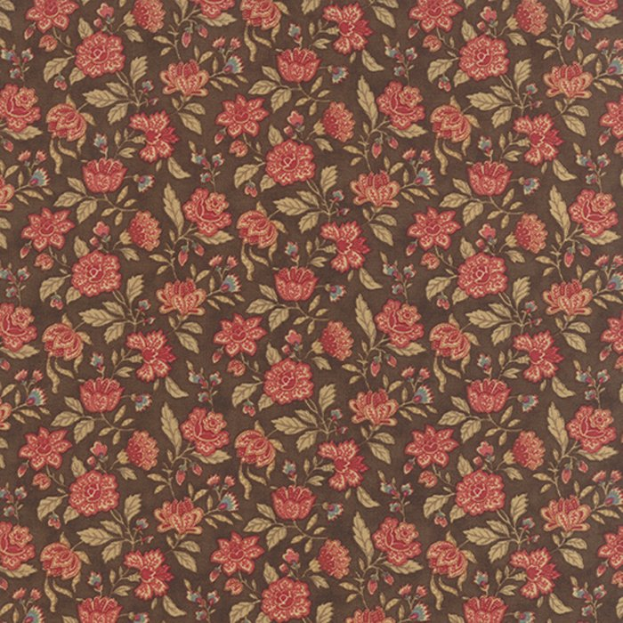 Mille Couleurs  by 3 Sisters for Moda Fabrics~44085 12~